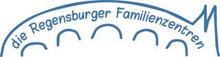 Familienzentrum Regensburg